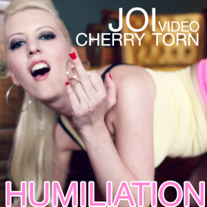 humiliation-joi-tile
