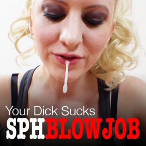 sphblowjob2