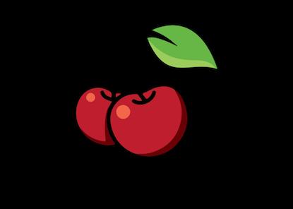 cherrytorn.com
