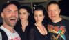 Whimsically Volatile's Katya Zamolodchikova, Craig MacNeil with Sophie Monroe & Cherry Torn